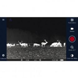 Yukon Ranger RT 6,5x42 Digitale Nachtkijker