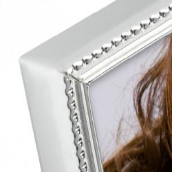 Zep Fotolijst 120S04-6R Silver 15x20 cm