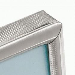 Zep Fotolijst 120S06-6R Zilver 15x20 cm